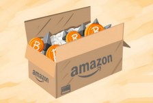 bitcoin amazon brevetto