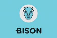 bison app trading cryptovalute