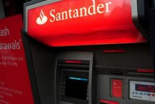 santander app one pay fx ripple