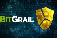 tribunale italiano crypto exchange bitgrail