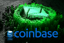 coinbase aggiungere supporto ethereum classic