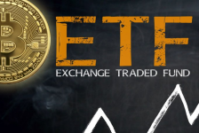 Securities and Exchange Commission (SEC) degli Stati uniti respinge ETF Bitcoin