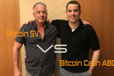 Bitcoin Cash SV (BCHSV) rivendica il nome in Bitcoin SV (BSV)