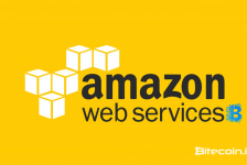 AWS Invent, Amazon presenta Quantum Ledger Database (QLDB) e Managed Blockchain