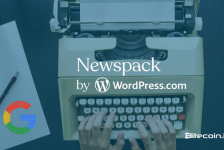 Wordpress Newspack, la nuova piattaforma publishing Blockchain
