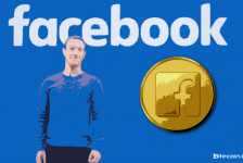 Facebook Coin, ti fidi di Mark Zuckerberg?