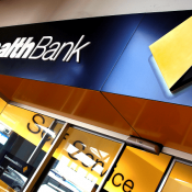 Commonwealth Bank of Australia lancia Biotoken basato su Blockchain