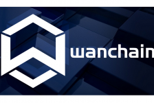 Wanchain 2.0, piattaforma di blockchain con Secure Multiparty Computing