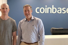 Coinbase assume Tim Wagner veterano di Amazon Web Services (AWS)