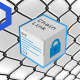 Che cos'è Chainlink (LINK)
